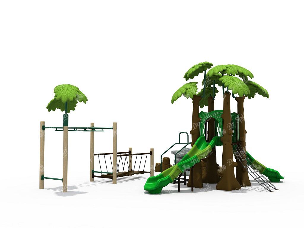 Spil Drzewa 516101