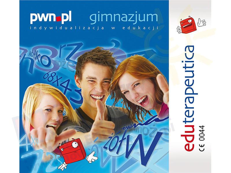 Novum Eduterapeutica Gimnazjum