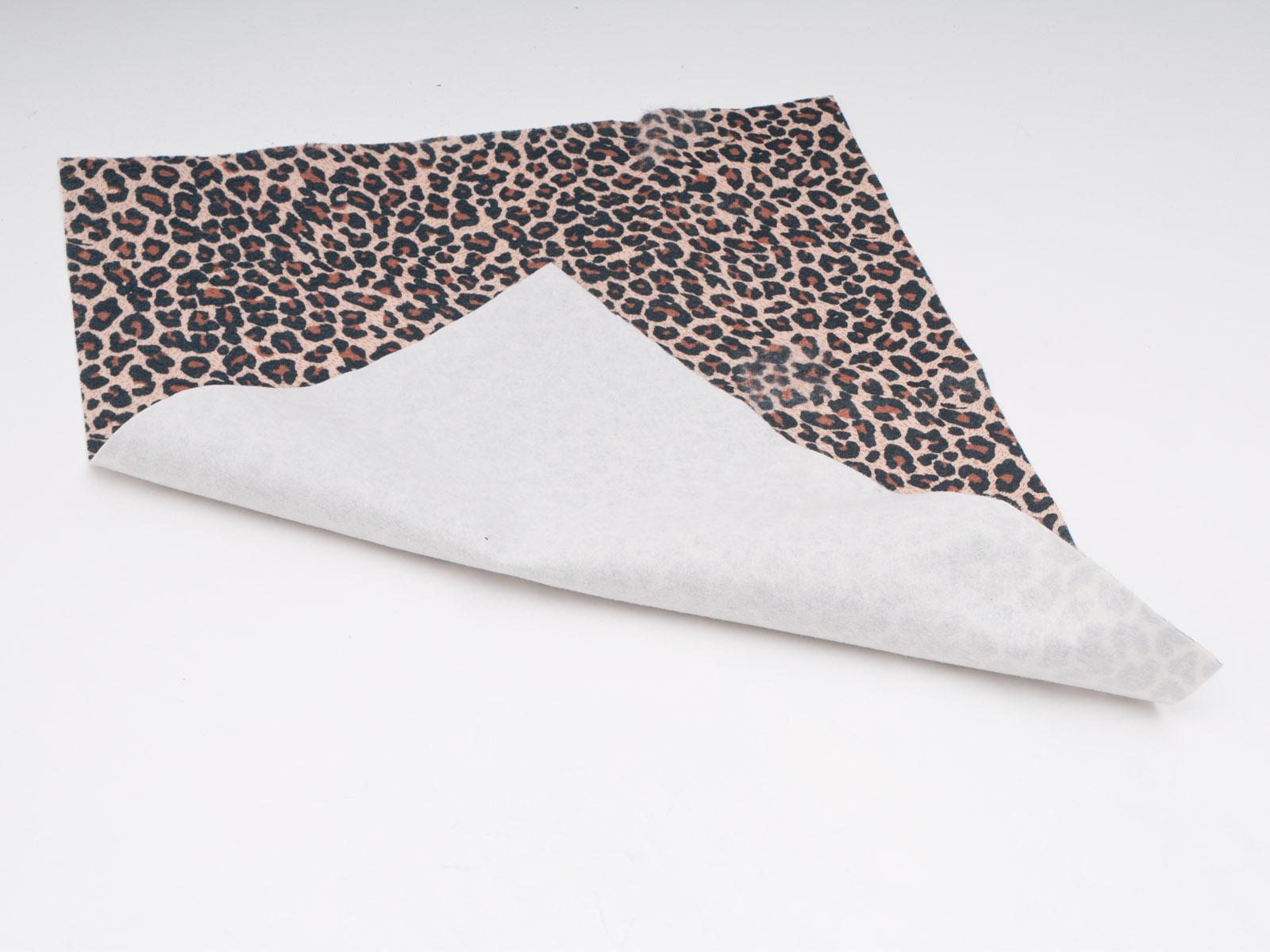 Novum Filc w rolce, gepard