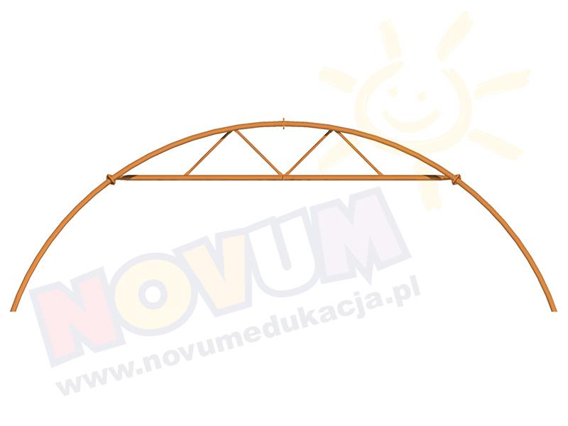 Novum Huśtawka