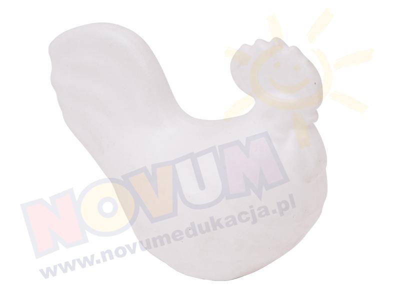 Novum Kogut styropianowy
