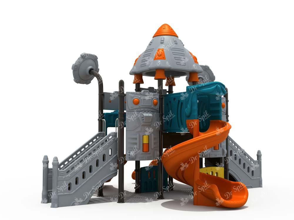 Spil Kosmos 504901