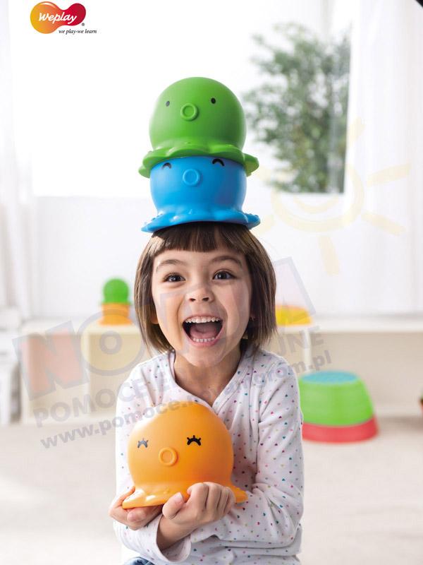Novum Miękki kapelusz