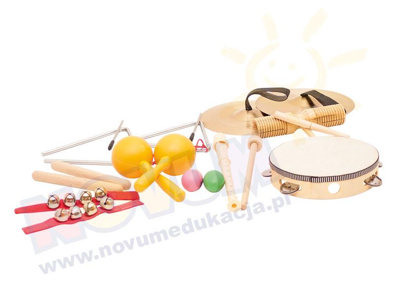 Novum Mini orkiestra