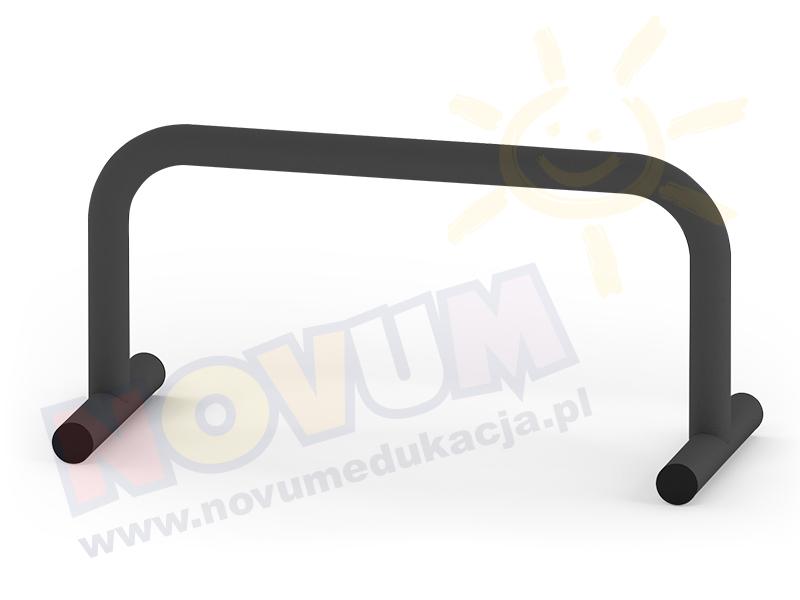 Novum Mini Poręcze 2 sztuki