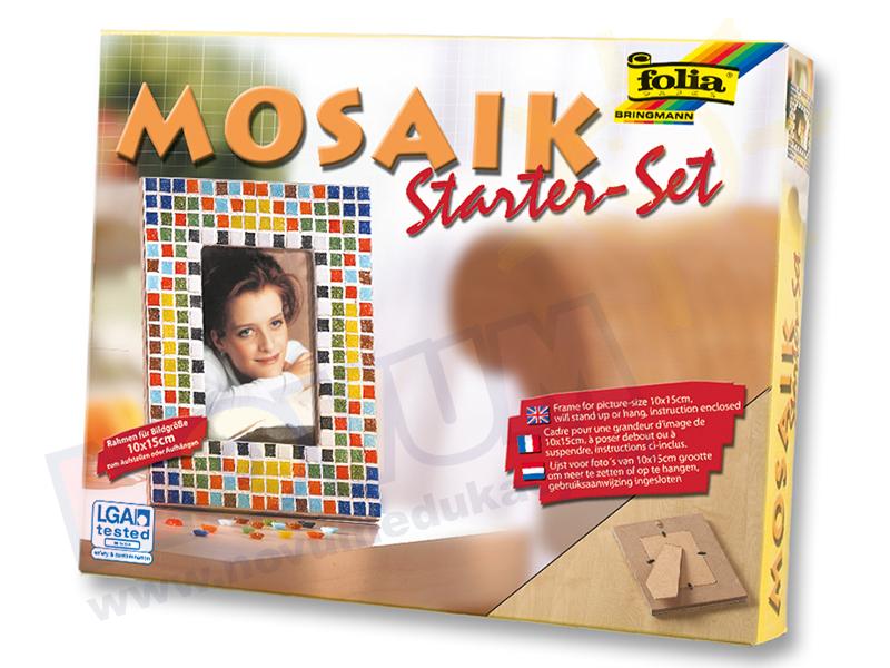 Novum Mozaika
