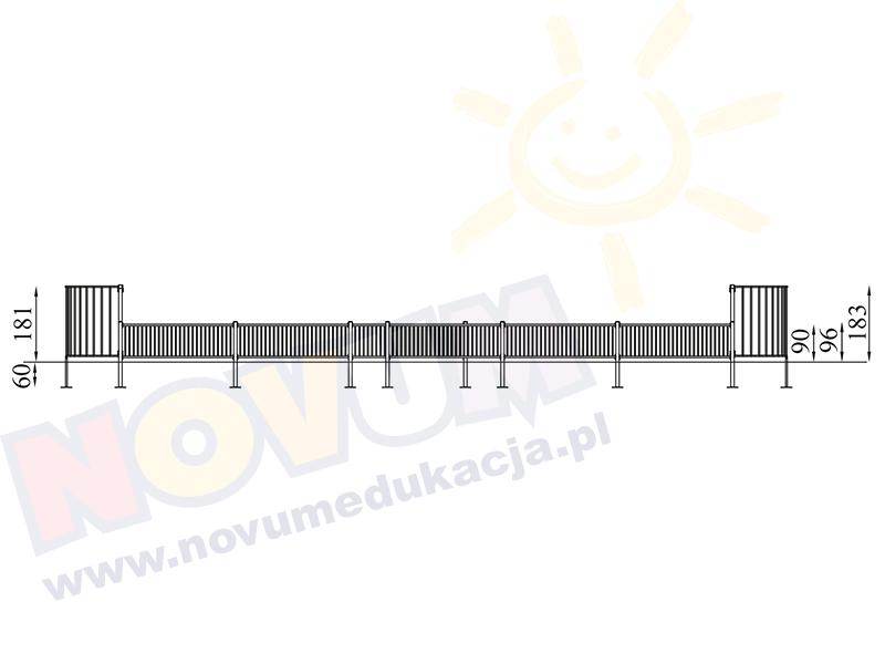 Novum Multiarena