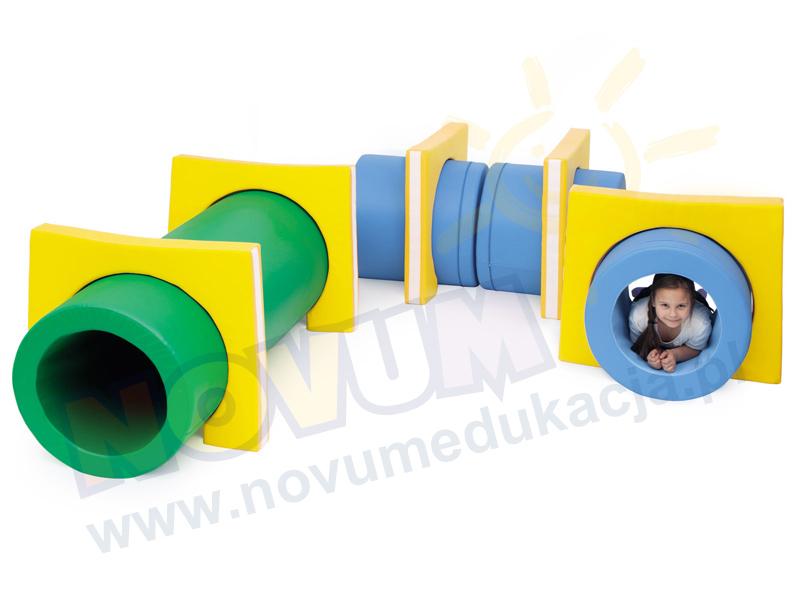 Novum Rura 120 cm