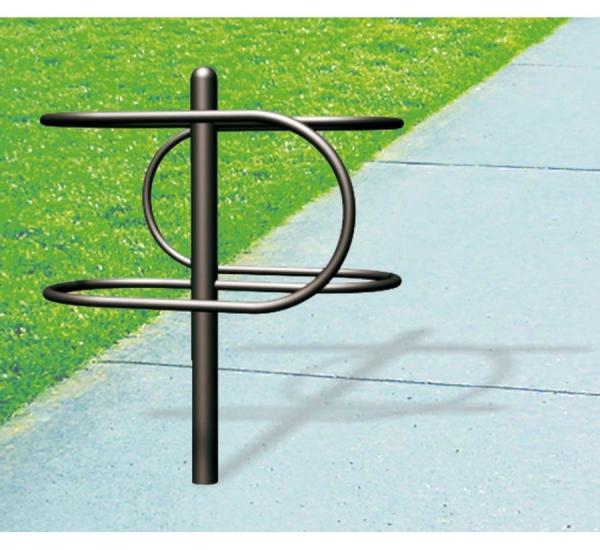 Lars Laj Stojak rowerowy New Design