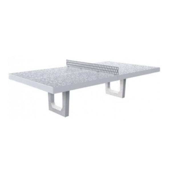 Lars Laj Stół do tenisa stołowego, do gruntu