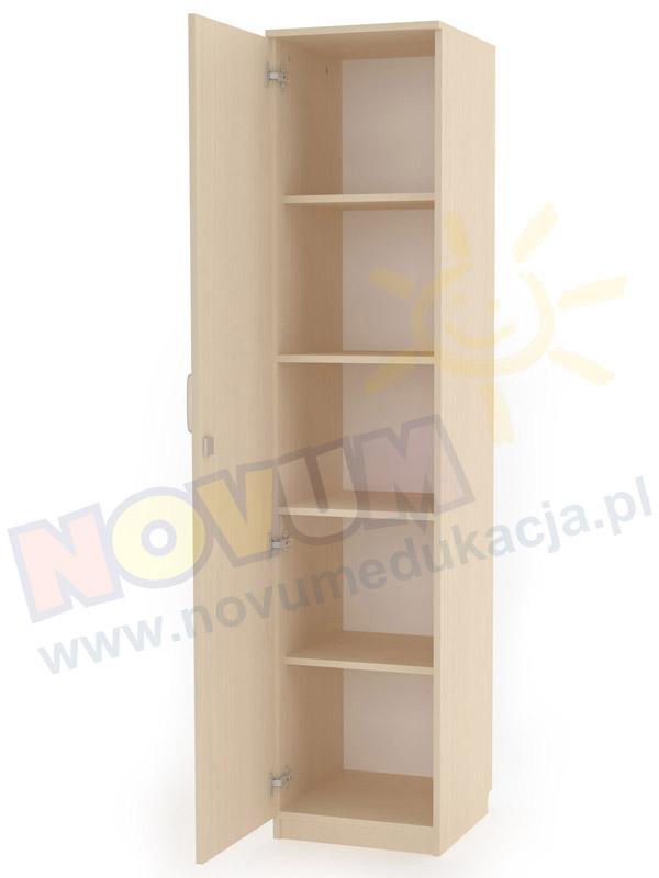 Novum Szafa NV 2