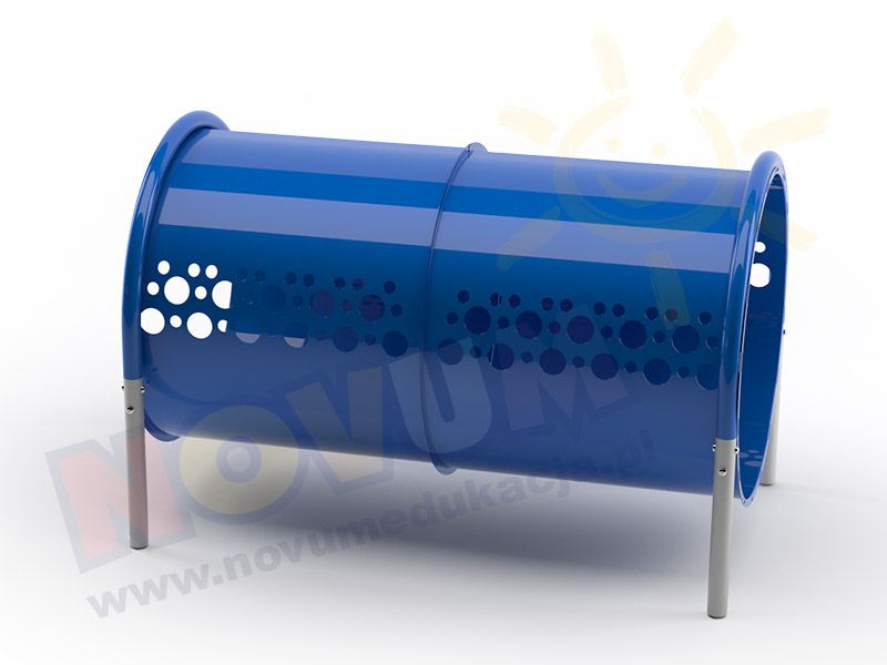 Novum Tuba